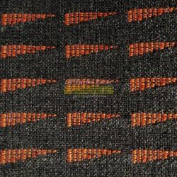 Tissu central version Phase 2
