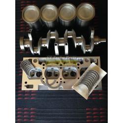 Kit reconstrucción motor general