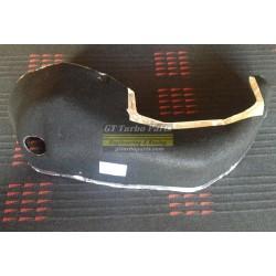 Turbo & Manifold heat shield