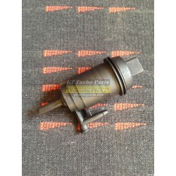 Windscreen wash pump