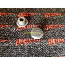 Tapón tapizado montante A