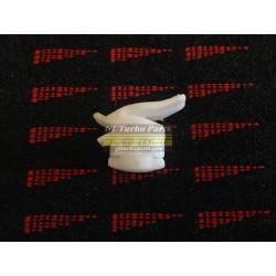 Clip latéral de tableau de bord (pièce)