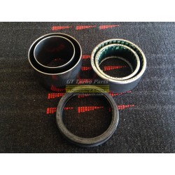 Suspension bearing kit