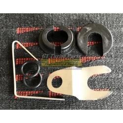 Selector repair set