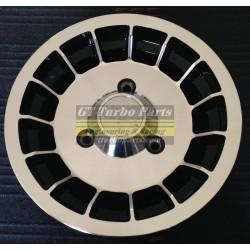 Llantas R5 Alpine Turbo