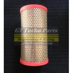 Air filter (Standard)