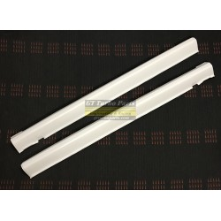 Side skirts (sets of 2 pieces)