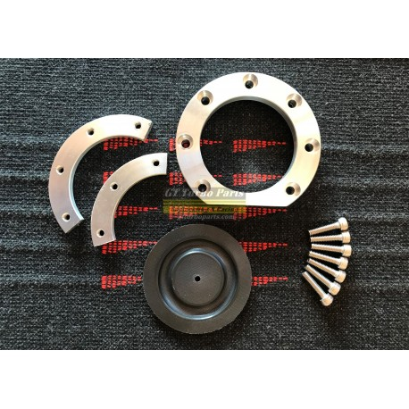 Kit Reparación Membrana Módulo (Completo)