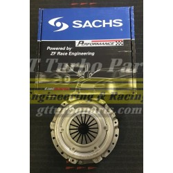 Prensa embrague SACHS Race Engineering