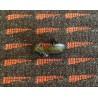 Boot mat clip