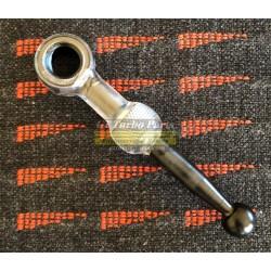 Gearbox Selector rod. OEM