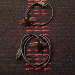Sensor RPM Fase 2.